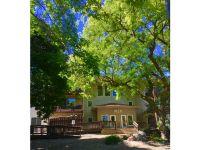 Home for sale: 10211 Cedar Lake Rd., Minnetonka, MN 55305