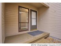 Home for sale: 9 Briar Hill Cir., Champaign, IL 61822