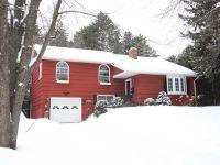 Home for sale: 810 Evergreen Ct., Rhinelander, WI 54501