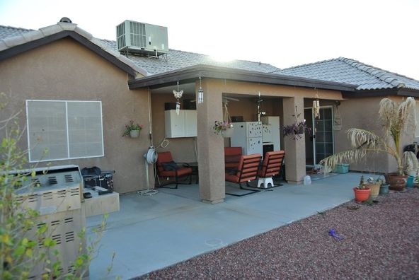 14518 E. 50 St., Yuma, AZ 85367 Photo 17