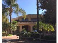 Home for sale: Paseo Sagrado, San Juan Capistrano, CA 92675