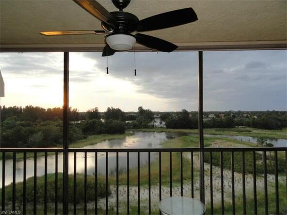 7129 Lakeridge View Ct. 504, Fort Myers, FL 33907 Photo 21