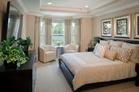 Home for sale: 5823 Monterra Club Dr., Lake Worth, FL 33463