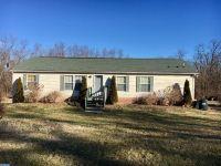 Home for sale: 1721 E. Route 724, Douglassville, PA 19518