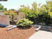 Home for sale: 128 Diablo View Dr., Orinda, CA 94563