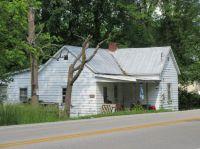 Home for sale: 9524 East Us 60, Salt Lick, KY 40371