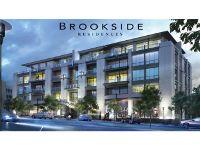 Home for sale: 369 N. Old Woodward #204 & #304 Avenue, Birmingham, MI 48009