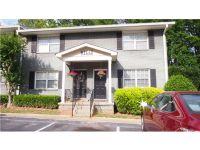 Home for sale: 3153 Buford Hwy. N.E., Brookhaven, GA 30329