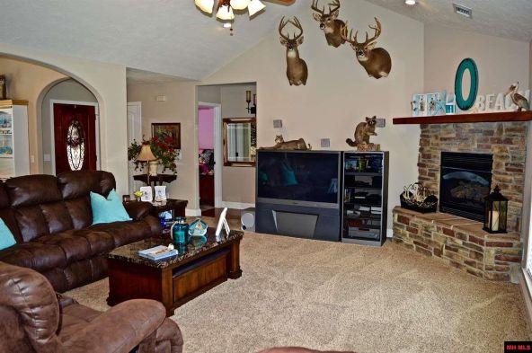 103 Old Arkana Rd., Mountain Home, AR 72653 Photo 6