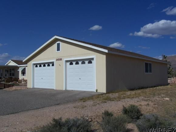 26586 N. Rose Rd., Meadview, AZ 86444 Photo 68