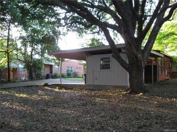 2754 Crestview Avenue, Montgomery, AL 36109 Photo 42