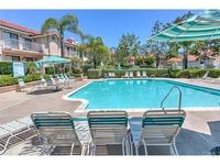 Home for sale: Floramar, Rancho Santa Margarita, CA 92688