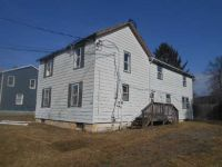 Home for sale: 841 Berkshire Rd., Dover Plains, NY 12594