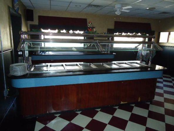 6165 Clarksville Pike, Joelton, TN 37080 Photo 2