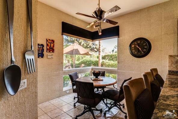 78840 Via Carmel, La Quinta, CA 92253 Photo 28