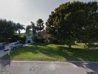 Home for sale: Village Green, Jacksonville, FL 32259