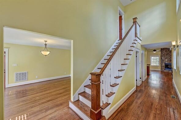 1815 Dearmon Rd., Charlotte, NC 28205 Photo 5