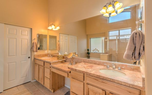 11335 S. Cienega Park, Vail, AZ 85641 Photo 26