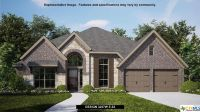 Home for sale: 3069 Coral Sky, Seguin, TX 78155