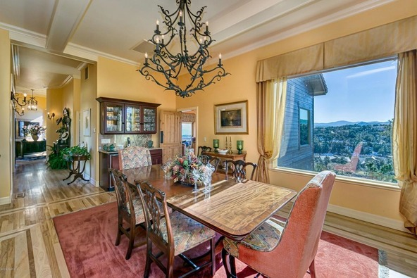 690 Woodridge Ln., Prescott, AZ 86303 Photo 19