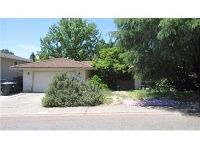 Home for sale: Ridgegate, Fair Oaks, CA 95628