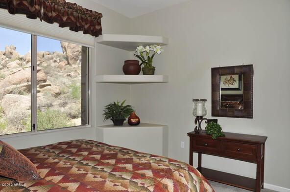 10222 E. Southwind Ln., Scottsdale, AZ 85262 Photo 48