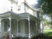 Home for sale: 210 N. Church, Toledo, IA 52342