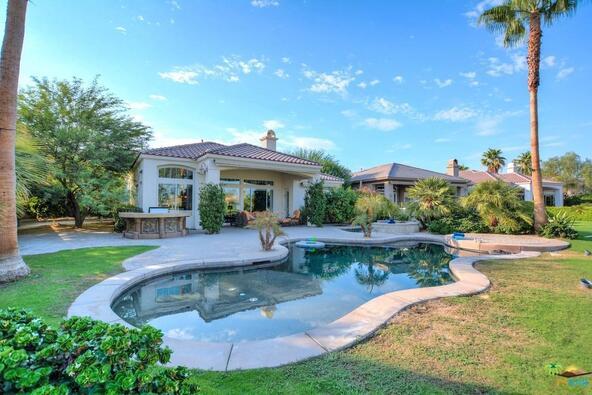 80053 Miramonte Ln., La Quinta, CA 92253 Photo 42