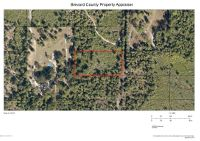 Home for sale: North Of Pine St., Cocoa, FL 32927