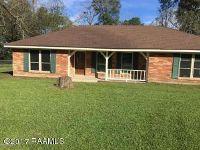 Home for sale: 216 Amanda, Lafayette, LA 70507