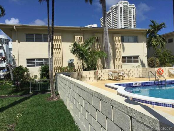 3681 N.E. 170th St. # 4, North Miami Beach, FL 33160 Photo 28