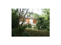 Home for sale: 1018 Ashby Terrace N.W., Atlanta, GA 30314