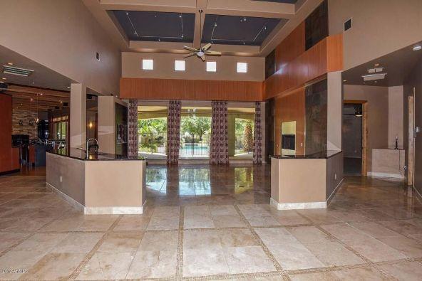 5429 W. Electra Ln., Glendale, AZ 85310 Photo 12