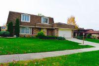 Home for sale: 609 Honey Locust Ln., Darien, IL 60561