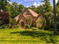 Home for sale: 5804 Autumn Gate Dr., Oak Ridge, NC 27310