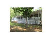 Home for sale: 511 Pleasant Valley Rd. N.W., Adairsville, GA 30103
