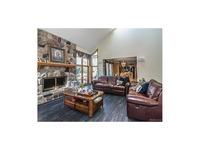 Home for sale: 965 Coldspring Ct., Northville, MI 48167