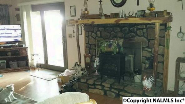 5768 County Rd. 445, Fort Payne, AL 35968 Photo 7