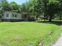Home for sale: 31690 E. 683 Rd. N., Wagoner, OK 74467