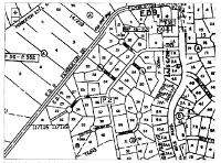 Home for sale: Lot 58 Kirkpatrick Ct., Salisbury, MD 21801