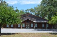 Home for sale: 400 Scott St., Bainbridge, GA 39819