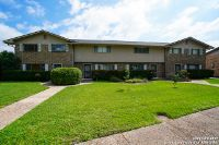 Home for sale: 111 E. Silver Sands Dr., San Antonio, TX 78216