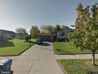 Home for sale: Heron, Schererville, IN 46375