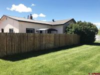 Home for sale: 359 Franklin, Monte Vista, CO 81144