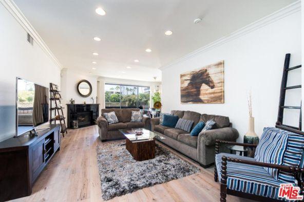 1745 S. Bentley Ave., Los Angeles, CA 90025 Photo 1