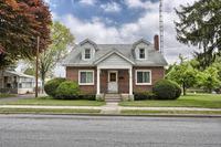 Home for sale: 414 N. 7th Avenue, Lebanon, PA 17046