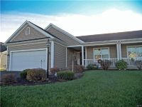Home for sale: 3807 Pegasus Cir., Camillus, NY 13209