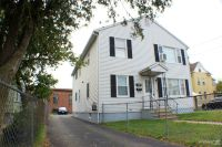 Home for sale: Dwight St., New Britain, CT 06051