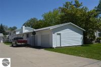 Home for sale: 806-808 Bradley, Mount Pleasant, MI 48858
