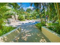 Home for sale: 38 Judd St. S., Honolulu, HI 96817